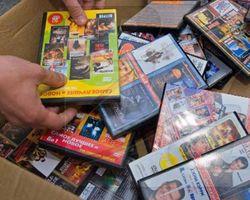 Почему в молдовском ТВ-пространстве процветает пиратство?
