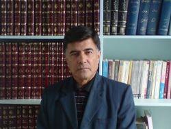 Каковы будущие изменения в таджикской орфографии?