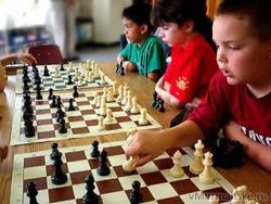 В молдовских школах появится предмет «Шахматы»
