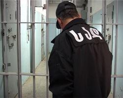 В грузинских тюрьмах разрешат видео-свидания