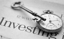 Литва продолжает искать зарубежных инвесторов в свою экономику