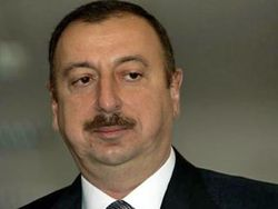 """Президент: """"Азербайджанская армия готова к решению любых задач"""""""