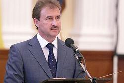 Попов: в экономику Киева необходимо вложить 83 миллиарда евро