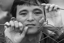 В Сочи откроют новый центр защиты прав мигрантов