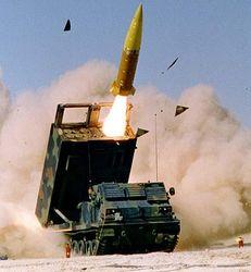 Зачем Украине новое ракетное вооружение?
