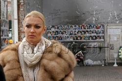 Почему ведущие телеканалы игнорируют Волочкову?