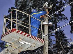 Беларусь может лишиться российской электроэнергии