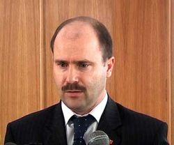 За что могут уволить молдовского вице-премьера?