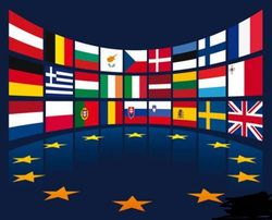 Европейские страны не допустят обесценивания евро