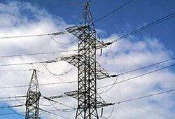 Как Таджикистан борется с энергозависимостью?