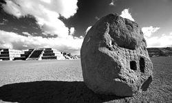 Мексика: мекка для туристов или оффшор для инвесторов?