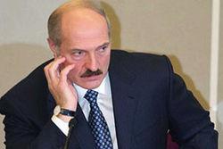 У кого Лукашенко просит поблажек для Беларуси?