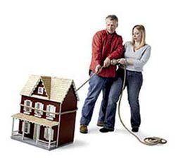 По данным DeltaCredit, ипотечный рынок вырастет на 39%