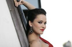 Даша Астафьева уже хочет замуж