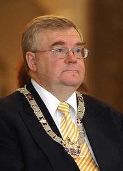 За что раскаивается мэр Таллинна?