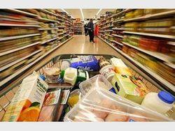 В Казахстане цены на продукты будут контролировать «он-лайн»