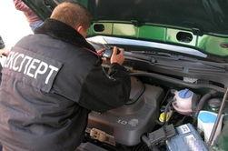 Правительство РФ готовит в срочном порядке документы для нового ТО