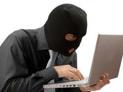 Для чего хакеры заблокировали правительственный сайт Чехии?