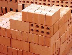 Сколько проектов запланировано к реализации в узбекской отрасли стройматериалов?
