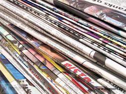 Почему казахстанские СМИ остались без своего праздника?