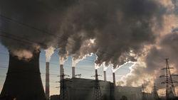 В Казахстане введут уголовную ответственность за ущерб экологии