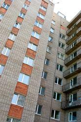 Кто из украинцев сможет приватизировать жилье в общежитии?