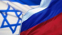 Как продвигается сотрудничество Израиля и России?