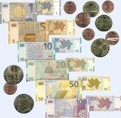 Какова структура кредитного портфеля азербайджанских банков?