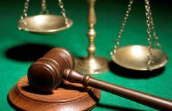 В Казахстане предлагают ввести институт сделки о признании вины
