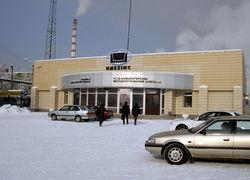 Казахстан изобрел свое ноу-хау?
