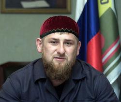 Рамзан Кадыров высказал свое мнение о митингах в России
