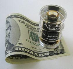Инвесторам: что ждет цены на нефть?