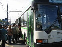 Почему сотрудники ереванской мэрии пересядут на общественный транспорт?