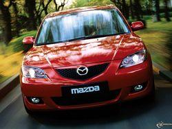 Mazda инвестирует в производство автомобилей во Владивостоке