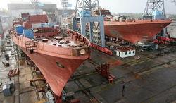 SOCAR построит новый судостроительный завод