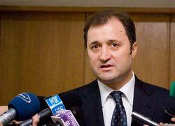 Станет ли гражданское общество Молдовы партнером правительства?