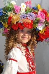 Анастасия-Югина Омельчук