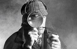 Узаконят ли детективную деятельность в Литве?