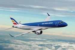 На сколько снизятся тарифы молдовских авиакомпаний?