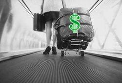 Каков объем оттока капитала из России в этом году?