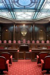 Чем для России является Конституционный суд?