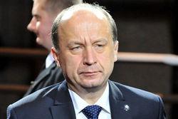 Андрюс Кубилюс: В отношении России наивные мечты кончились