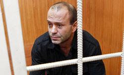 Бывшего милиционера обвиняют в организации убийства Политковской