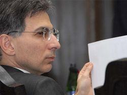 Почему Армения не продлила налоговые льготы стратегическому инвестору?