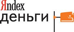 """У россиян появилась возможность платить за газ """"Яндекс. Деньгами"""""""