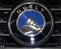 Geely инвестирует в автозавод в Беларуси