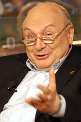 Судебный спор между Жванецким и компанией ЖКХ разрешился
