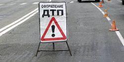 За что осудят полицейского в Северной Осетии?
