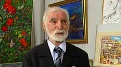 Захар Хачатрян