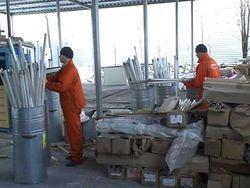 В Узбекистане введен порядок утилизации ртутьсодержащих ламп